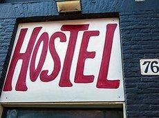 041416 cheap hostels in america 1 310