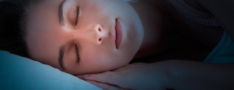 Sleep Tips for the Time Change