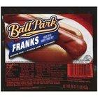 lg 061914 ball park original franks 300