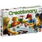 lg creationary lg
