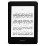 110613amazon kindle paperwhite 150