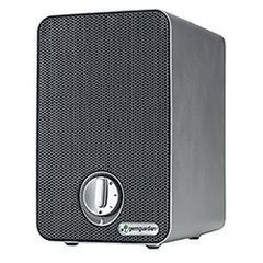 lg germ guardian ac4020 3 in 1 250