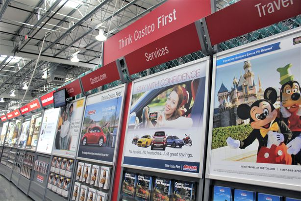 018c5981f14a9 Is Costco Worth It  Here s What I Discovered When I Tried It ...