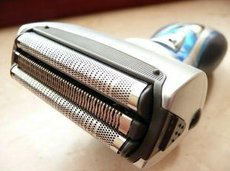 072114 cheap razors 310