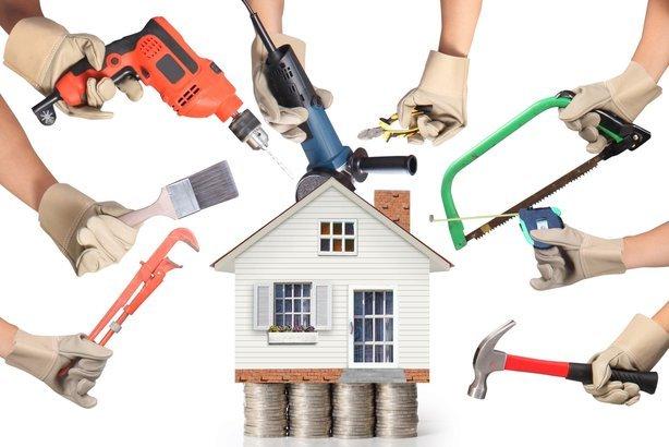 030515 Home Improvements Slide 0 Fs