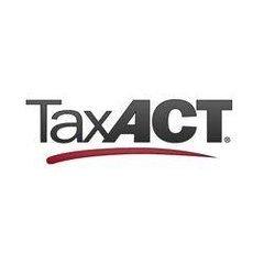 lg 021413taxact 250