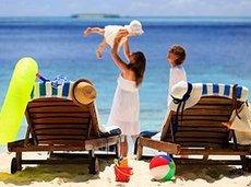 010816 cheap beach vacations 1 310