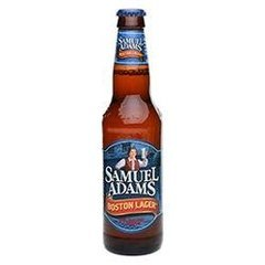 lg samuel adams boston lager 250