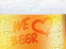 040416 best tasting beer 1 728