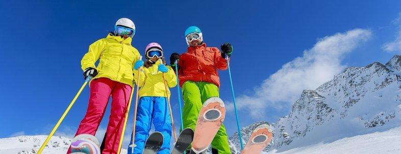 Cheap Ski Destinations for 2019