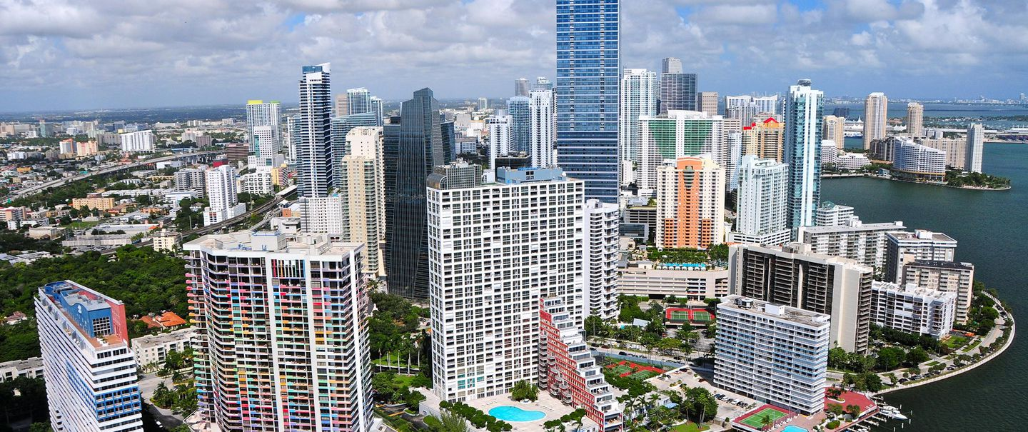 30 Cheap Or Free Things To Do In Miami Cheapism Com
