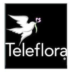lg 020513teleflora 250