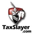 lg 021413taxslayer resizea 250
