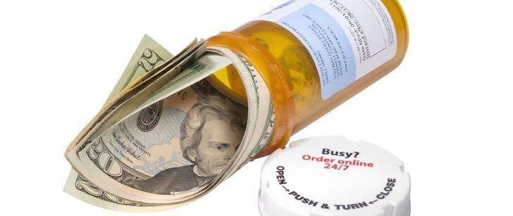 706489ffe778b How to Save Money on Prescriptions | Cheapism.com
