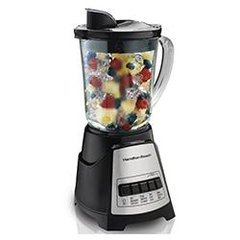 lg hamilton beach 58148 power elite 250