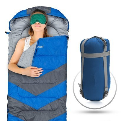 7d7217b84147 abco tech waterproof sleeping bag