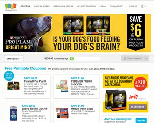 Best Coupons And Deals Sites For Saving Online And In Store Cheapism Com