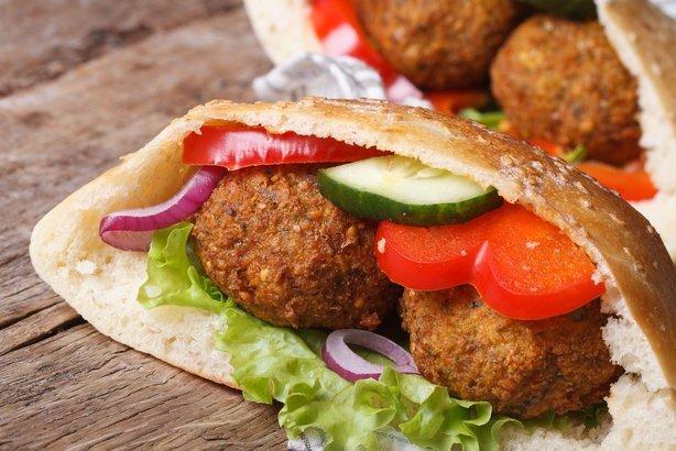 Stateside Foods Reviews