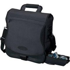 lg kensington saddlebag carrying case large