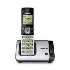 lg 070513vtech cs6719 250