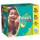 lg 101515 pampers baby dry 250