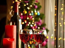 113015 gifts for wine lovers 1 310