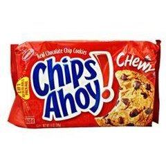 lg 051015 nabisco chips ahoy chewy 250