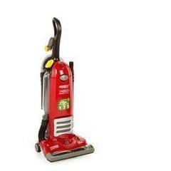 lg 022614 eureka 4870mz boss smartvac 250
