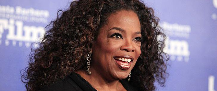 Oprah's Favorite Things Goop Store for Less | Cheapism com