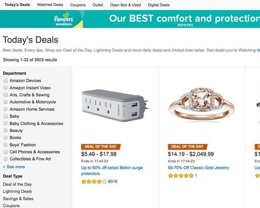 03bd12ba01ec Best Coupons and Deals Sites for Saving Online and In-Store ...