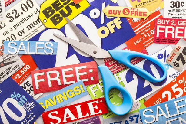 Best Coupons And Deals Sites For Saving Online And In Store Cheapism