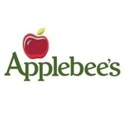lg applebees logo lg