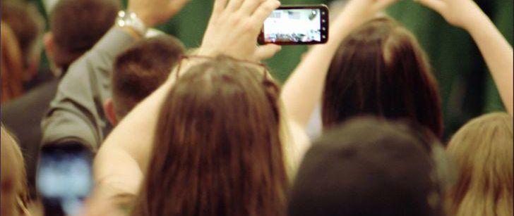 Cheap Cell Phone Plans Comparison   Cheapism com