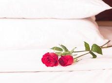 Romantic Hotels Under $125 a Night