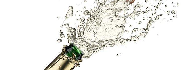 122115 best cheap sparkling wines 1 728