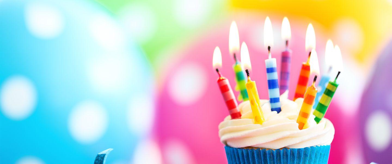 75 Free Birthday Meals Restaurants Offering Birthday