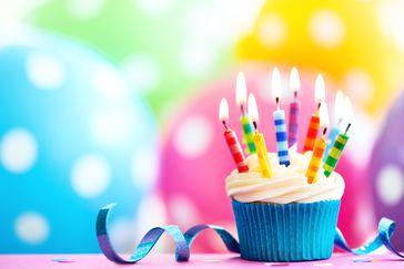 75 Free Birthday Meals Restaurants Offering Birthday Freebies Cheapism Com