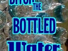 070914 ditch the bottled water 1 fx 310