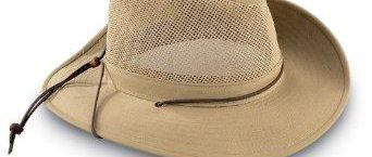 169dfb525b7 The Best Cheap Sun Hats for Women