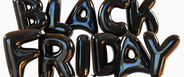 cc0589e2c Las 73 mejores ofertas de Black Friday que vale la pena levantarte ...