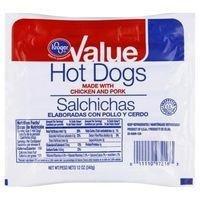 lg 061914 kroger value beef hot dogs 250