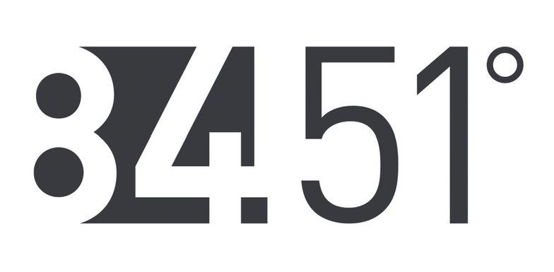 84.51˚