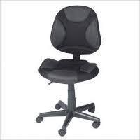 lg z line designs task chair zl1001 01tcu lg