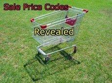 062514 sale price codes fx 1 310