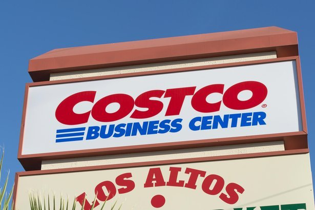 Costco small business savings tips cheapism membership has its privileges colourmoves
