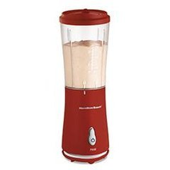 lg hamilton beach 51101 single serve blender 250