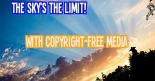 Copyright Free Images Music Video Cheapism