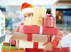 112315 holiday shopping tips 1 310