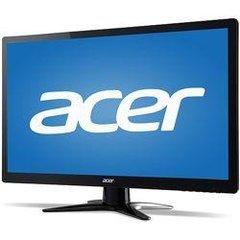 lg 052714 acer g246hl 250