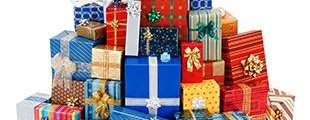 121015 great christmas gift ideas under 50 1 310